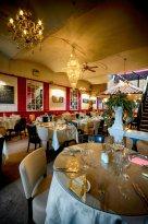 Bellini's Italian Restaurant