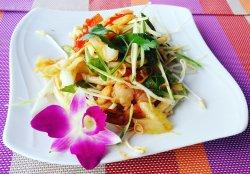 Maliwan Thai Cuisine / Maliwan Thai Kitchen