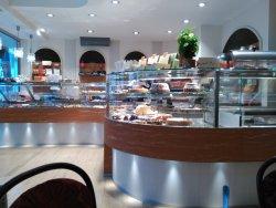 Cafe Krummel