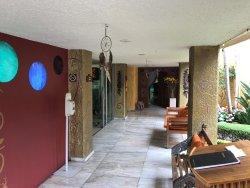 El Chante Spa