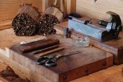 Rancho Real Cigars
