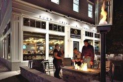 O'Reilly's Cure Restaurant & Bar