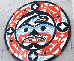 Gallery Indigena