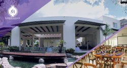 Rancho Macloy Hotel Spa & Social Events