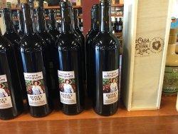 Baja Luxury Wine Tours