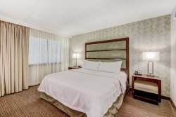 Homewood Suites by Hilton Indianapolis Carmel