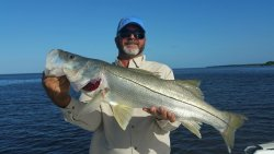 Captain Ray Culver Fishing Charters