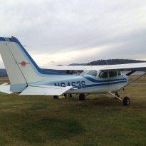 Montana Air Adventures
