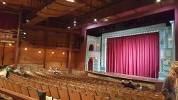 Peninsula Players Theatre