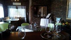Giovanni's Italian Country Kitchen