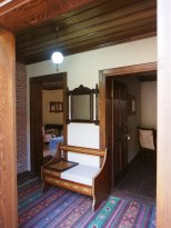 Elaia Hotel
