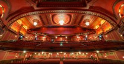 Dominion剧院