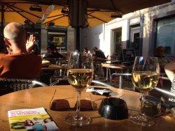 Bar Le Gayot