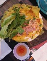 Saigon Cuisine Maastricht