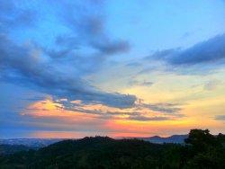 Kambo Hill