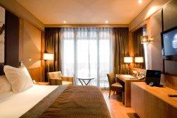 Hotel Val de Neu GL