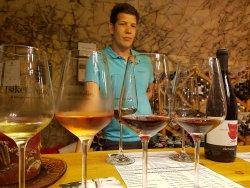 Sike Winery