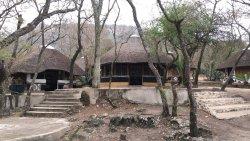 Modjadji Nature Reserve