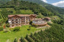 Hotel Residence St. Kassian