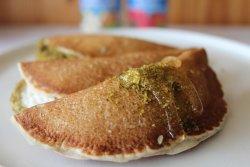 Noura Cafe