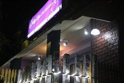 3 Ways Café & Restaurant