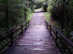 Mae Bonifacia Park