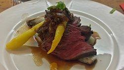 Alain Cirelli - Evenements Culinaires