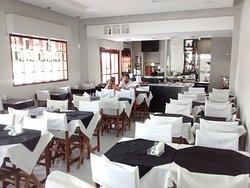 Restaurante Brilhante