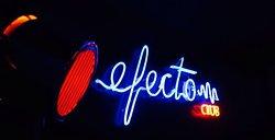 Efecto Club