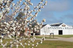 Stanton & Killeen Wines