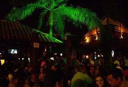 Stones Music Bar