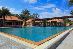 Klednatee Resort & Spa