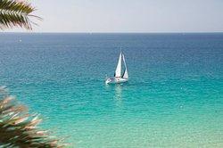 Fuerteventura Sailing Trips
