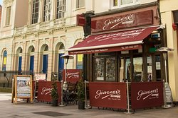 Giovanni's On the Hayes