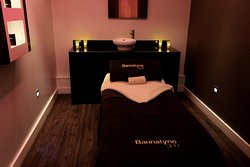 Bannatyne Health Club & Spa - Norwich