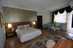 Hotel Sultasa