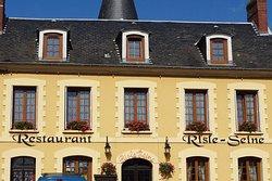 Risle-Seine