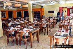 Neneo Restaurante