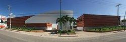 Autohotel La Isla