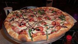 Pinky G's Pizzeria