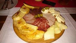 Restaurant Vodenica