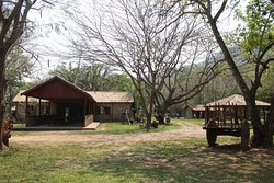 Refugio Canaã