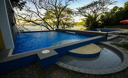 Pool | Anilao Awari Bay