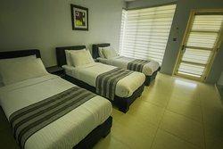Hillside Room | Anilao Awari Bay
