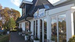 Duvenstedter Eiscafe