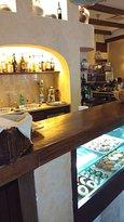 Caffe Borghese