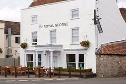 The Royal George