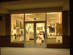 Charlotte Fine Art Gallery