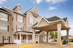 Country Inn & Suites By Carlson, Champaign North