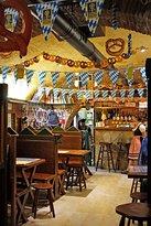 Gio Brothers Pub